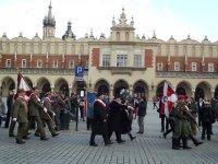 Kraków